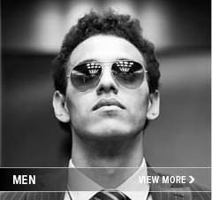 Buy Men Sunglasses