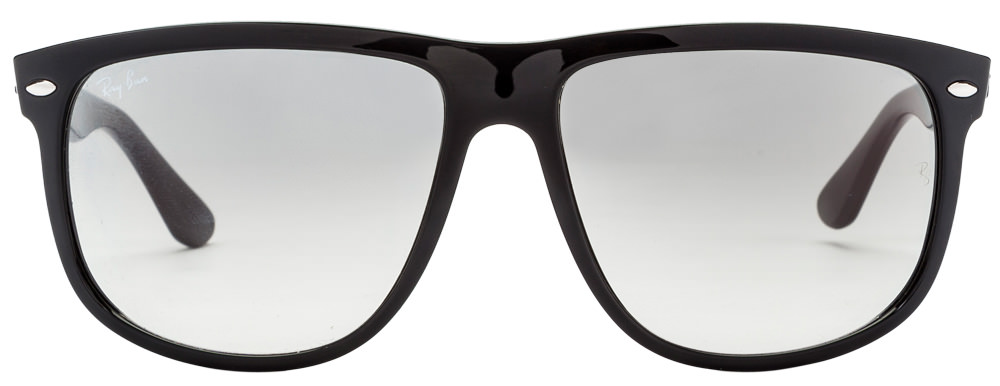 Ray-Ban RB4147 601/32 60 Men's Sunglasses  available at Lenskart for Rs.0