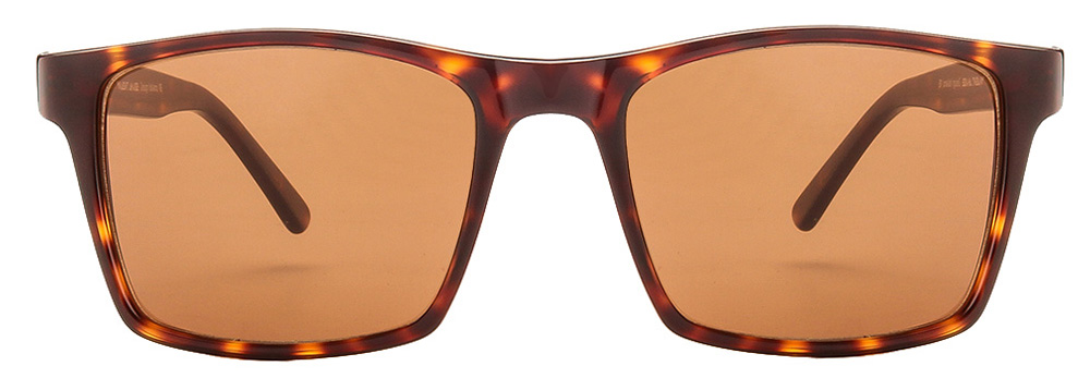 Vincent Chase Nomades VC 5215 Tortoise Brown C2 Wayfarer sunglasses  available at Lenskart for Rs.0