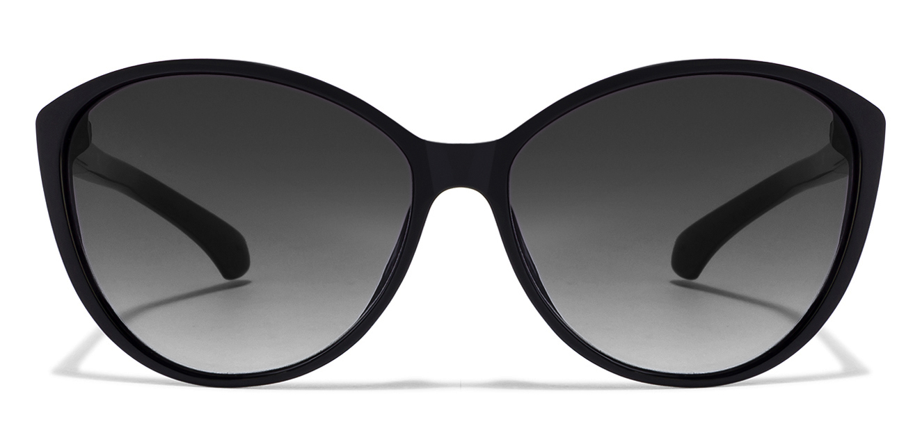 Calvin klein CK J784S Size-58 Black Pink Grey Gradient 001 Women's Sunglasses  available at Lenskart for Rs.0