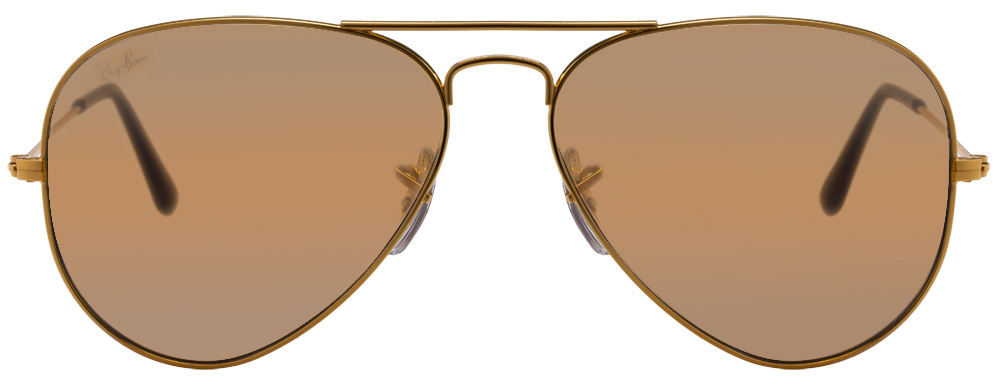 2a428e74b20 Ray Ban Aviator Price In India In Rupees « Heritage Malta