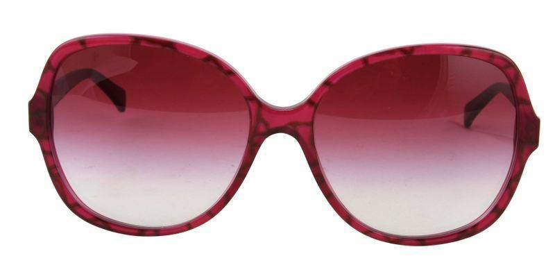 Vogue VO2608S 17248H Size:59 Sunglasses