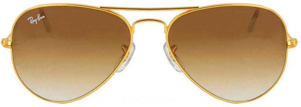 best price for ray ban aviator sunglasses  Sunglasses Online India: 94% OFF + Rs 270 CashKaro Cashback