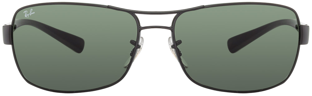 ray ban lowest price  Ray Ban Sunglasses Price List: 60% Off + Rs 270 Cashback