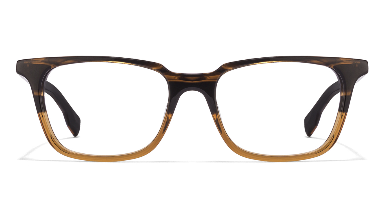 John Jacobs Bond Street JJ E10002 Brown Tortoise C2 Eyeglasses  available at Lenskart for Rs.0