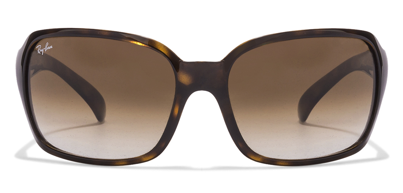 Ray-Ban RB4068 710/51 60 Women's Sunglasses  available at Lenskart for Rs.0
