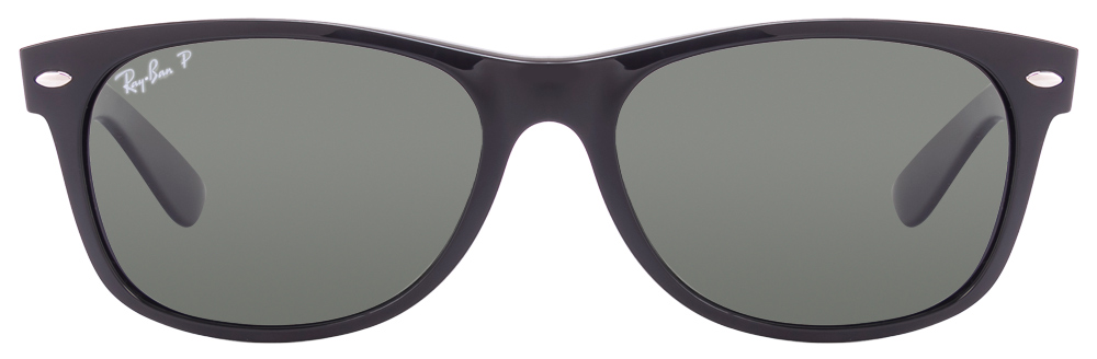 Ray-Ban RB2132 901/58 Wayfarer Men's Sunglasses  available at Lenskart for Rs.0