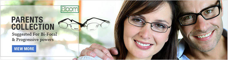Buy Parents collection Eyeglasses