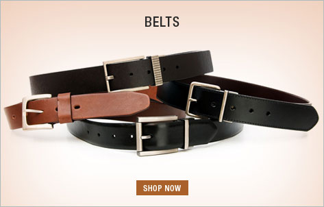 Buy Belts