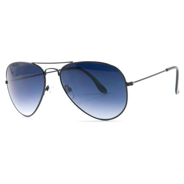 Farenheit Sunglasses