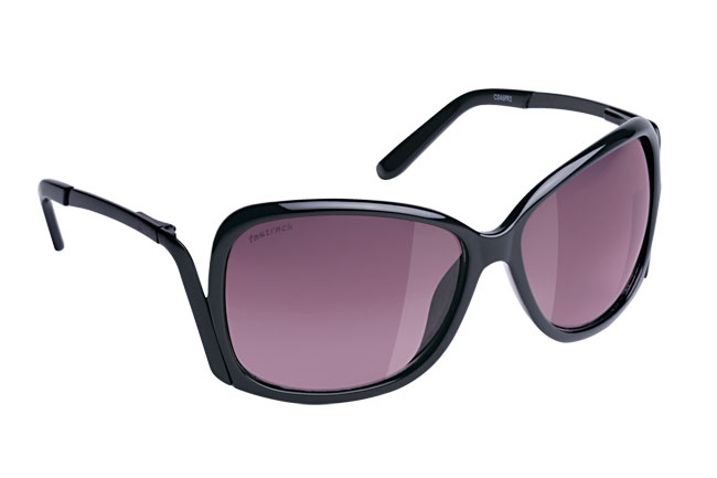 85bf1411a1 Fastrack Sunglasses  Voguish Accessories for Fashionable People - Lenskart  Articles