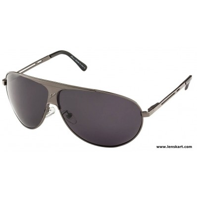 velocity sunglasses