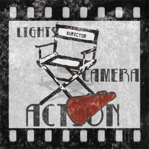 552106_Lights-Camera-Action