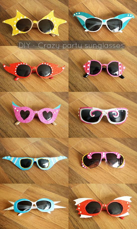 diy-crazy-party-sunglasses2