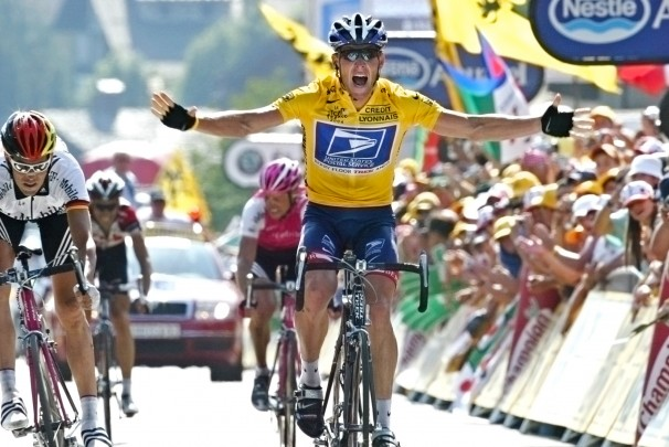 Doping Armstrong Cycling.JPEG-0ce80
