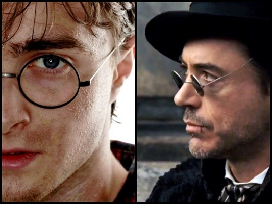 Harry-Potter-Ironman