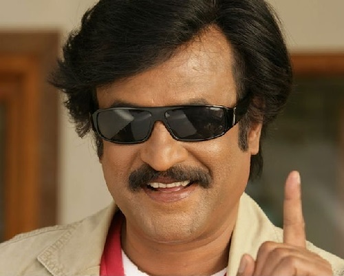 Image result for Sunglass  rajinikanth