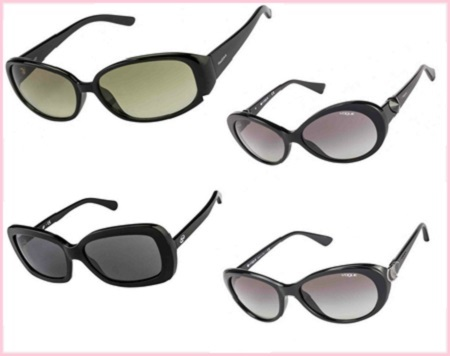 Similar Sunglasses for Women