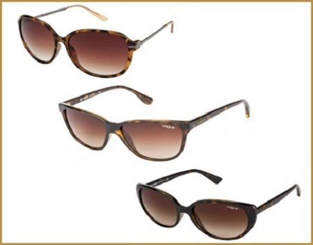 Similar Women's Sunglasses
