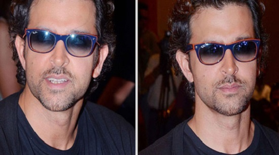 ray ban wayfarer india  What sunnies are our stars wearing - Lenskart Blog
