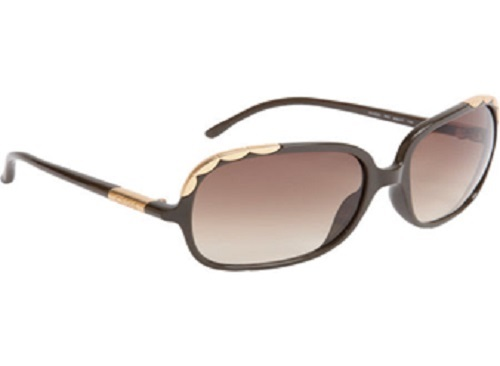 similar sunglasess for women