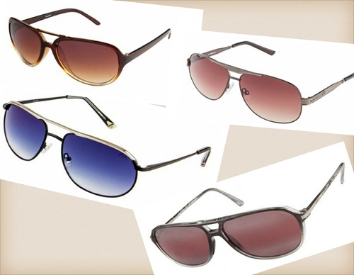 similar trendy eyewear