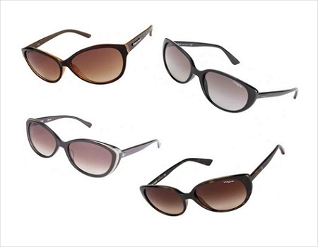 online Sunglasses for women