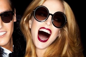 Eyewear to Fall in Love with