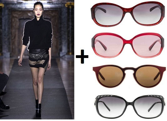 Similar Women Eyewear