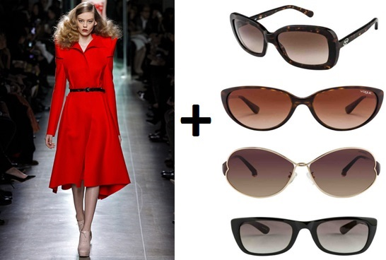 Similar Eyewear for Women