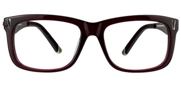 dakota smith eyeglasses
