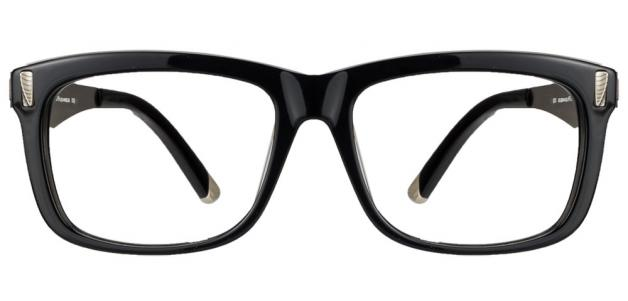 dakota smith eyeglass