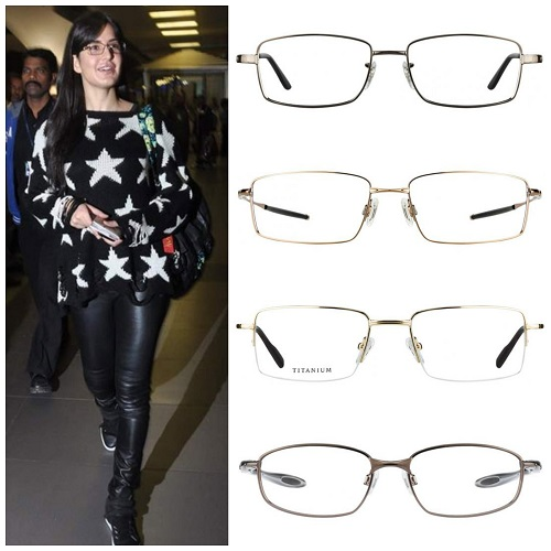 Similar Women's Eyewear