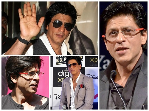 Bollywood Celebrities who don\'t Live without their Eyeglasses ...