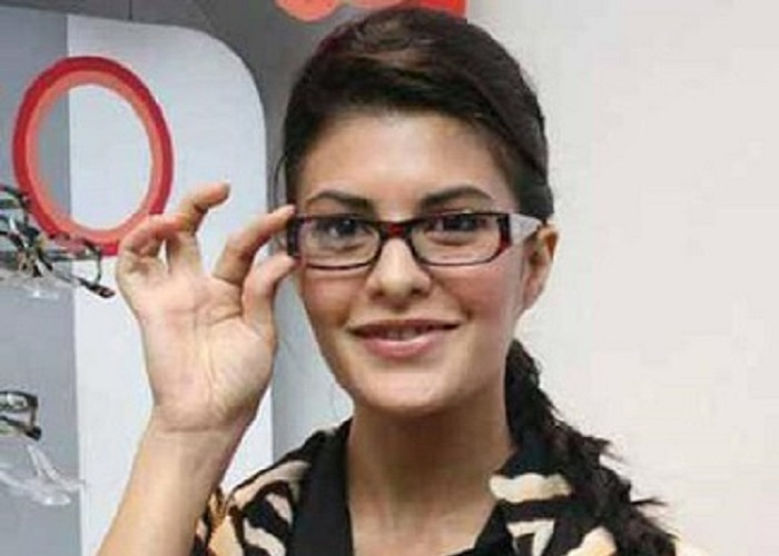 jacqueline fernandez jacqueline fernandez makes these