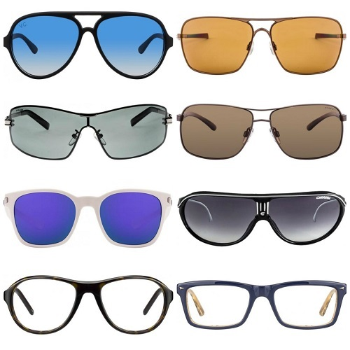 Lenskart-online eyewear store for sunglasses and eyeglasses