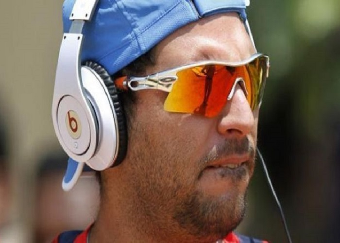 cricket sunglasses online shopping  6 best sunglasses of IPL 7 - Lenskart Blog