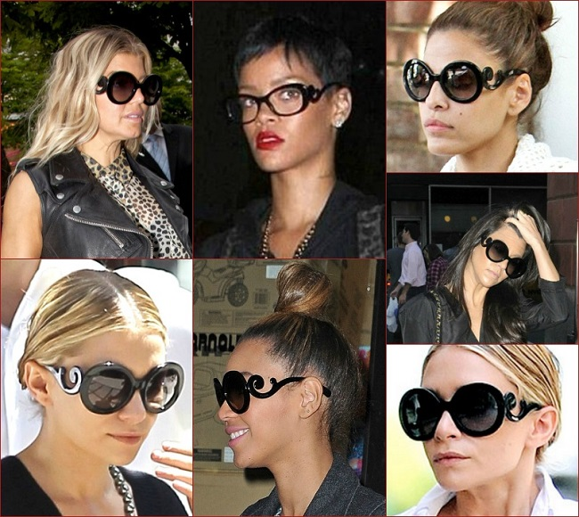 celebrity sunglasses oversized