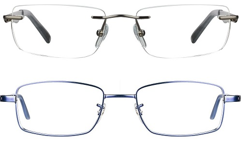 spectacles for men, women