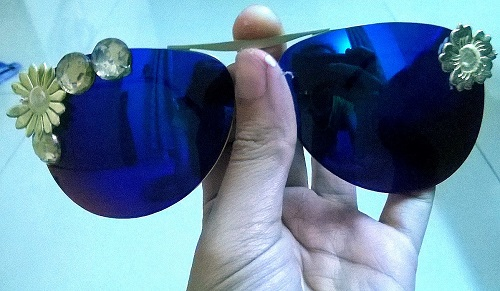 DIY-mirror sunglasses11