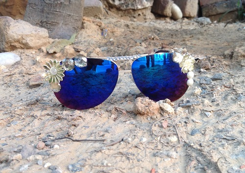 DIY-mirror sunglasses2