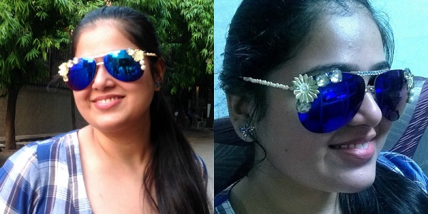DIY-mirror sunglasses3