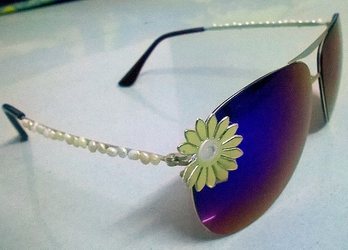 DIY-mirror sunglasses9