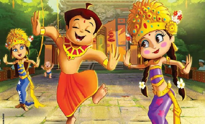 chhota-bheem-movie-stills-11