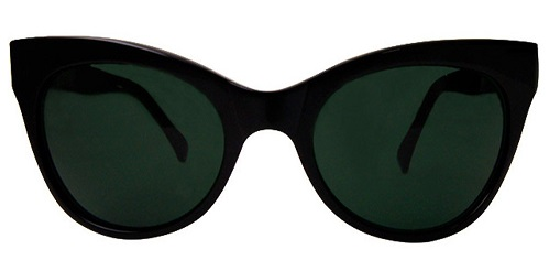 cat-eye-sunglasses-black