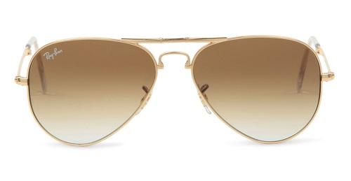 gold-aviator-sunglasses
