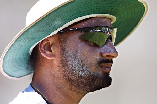 cricket sunglasses online shopping  Cricket Stars and their Sports Eyewear - Sunglasses \u0026 Eyeglasses