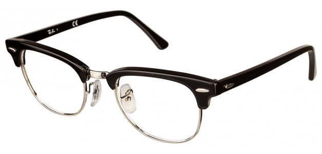 club master eyeglasses