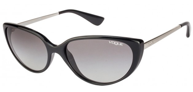 vogue sunglasse