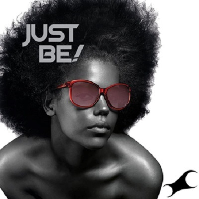 Just be  - fastrack red sunglasses